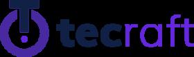 Tecraft Logo